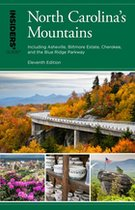INSIDERS GUIDE TO THE NORTH CAROLINA MOUNTAINS